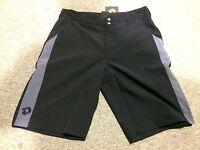 Demarini Black Mens Shorts
