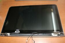 HP Envy P//N Glass Digitizer Touch Assembly 813016-001 15.6 HD LED LCD Screen