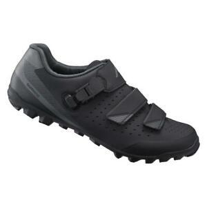 Chaussures-Vtt-me301-sh-me301sl1-Noir-Taille-50-2019-ESHME301MGL01S50000-Shimano