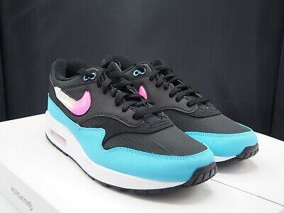 Nike Air Max 1 Jelly