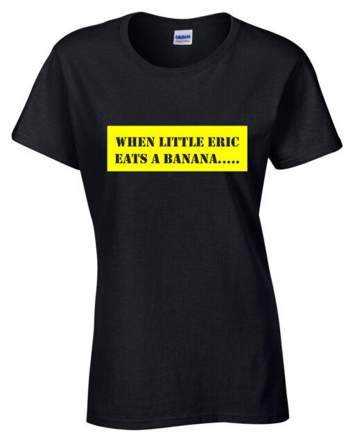 Bananaman Flying TV 80 s Kids Cartoon Iron on T-Shirt Transfert A5