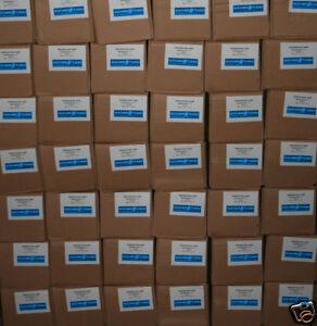 Premium-HQ-Fotopapier-glaenzend-230gr-42-034-107-cm-x-30m-SONDERPREIS