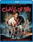 Class of 1984 Blu-ray Collectors Edition