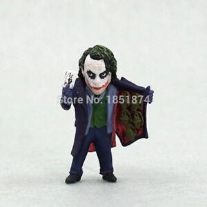 DC-Joker-magnetic-figure-The-Dark-Knight