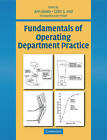 Fundamentals of Operating Department Practice by Cambridge University Press (Paperback, 1999)