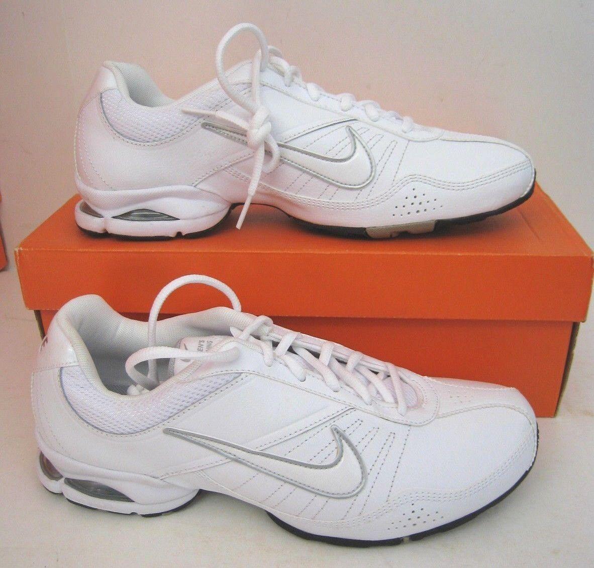 nuove nuove nuove nike donne doppia fusione run 2 azioni di formazione scarpe numero 43 56d72a