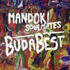 BudaBest von Man Doki Soulmates (2013)