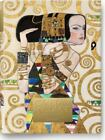 Gustav Klimt : The Complete Paintings by Tobias Nater (2012, Book, Other)