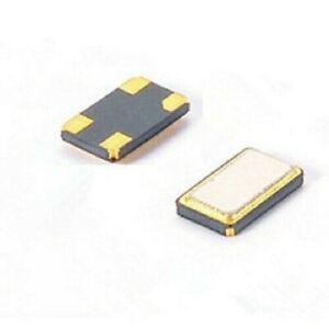 Quartz SMD 13.560 MHz sx6 sx6035-p16//lf QTY: 20 pieces