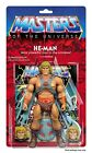 Masters of the Universe Classics Ultimate He-Man Action Figure Super7 Pre-Order