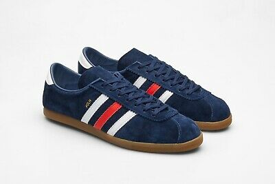 Adidas Koln 2020 Size 11.5 UK - BNWT City Series Spzl Spezial   eBay