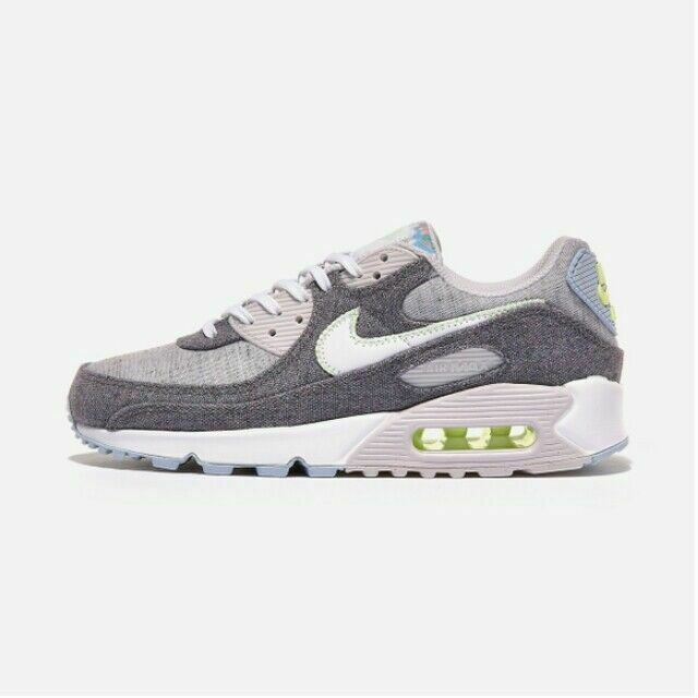 Size 12 - Nike Air Max 90 Recycled Canvas Pack 2020 for sale ...