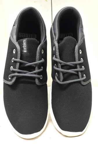 Etnies Scout nero colore 5 Evolution da sneakers Nuove uomo 8 TqxwIX7Wg4