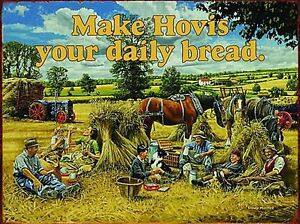 Make-Hovis-Your-Daily-Bread-fridge-magnet-og