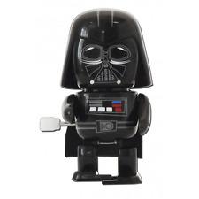 Star Wars: Wind Up Walking Wobbler: Darth Vader figure new sealed