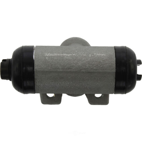 Drum Brake Wheel Cylinder-C-TEK Standard Wheel Cylinder Rear-Left//Right Centric