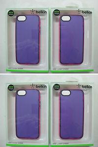 100-x-QUALITY-BELKIN-Grip-Candy-Sheer-Case-iPhone-5-iPhone-5s-F8W138qeC06-07