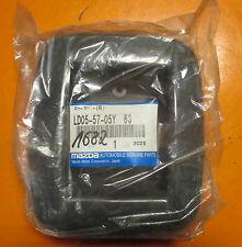 original Mazda,LD05-57-05Y,Deckel,Abdeckung,Sitzabdeckung,MPV (LW)
