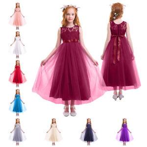 ebay abendkleider für kinder