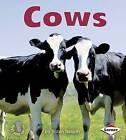 Cows by Robin Nelson (Hardback, 2009)