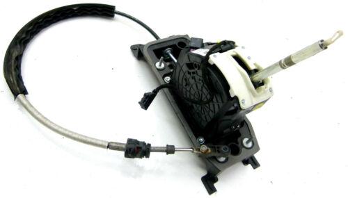 Audi a3 8v schaltkulisse cooperador dsg Automatik S-tronic 8v1713023