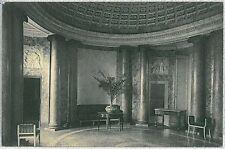 CARTOLINA d'Epoca LECCO - Monticello Brianza  1918