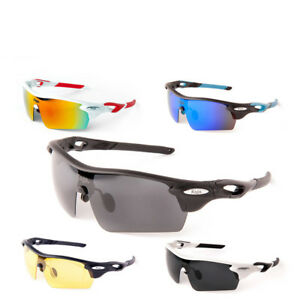 3bf7e0607e6 Image is loading Kaga-Sensory-Prescription-Sports-Sunglasses-Cycling -Running-Skiing