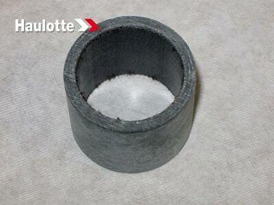 B32-00-0016 Biljax Haulotte Plug