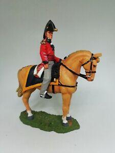 Del-prado-1er-empire-Lieutenant-general-sir-John-Moore-1809