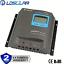 30A-MPPT-Solar-Panel-Regulator-Charge-Controller-12V-24V-Auto-100-True-MPPT thumbnail 5