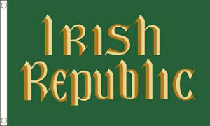 IRISH-REPUBLIC-EASTER-RISING-FLAG-5-039-x-3-039-Ireland-1916-Celtic-Republican-Banner