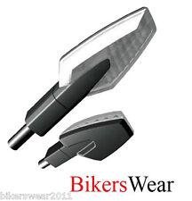 Oxford Eyeshot Saturn LEDicator Motorcycle Aftermarket LED Indicators