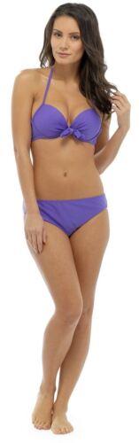 Womens Ladies Bikini Swimwear Beachwear Holiday Summer