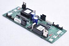 Gilson Syringe Pump Pcb Control Board F40150421 60115220
