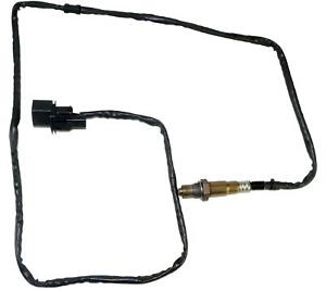 LAMBDA OXYGEN SENSOR (5 WIRE) FIT AUDI A4 Q7 TT VW GOLF JETTA PASSAT POLO SHARAN