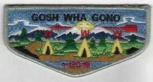 OA-120-Gosh-Wha-Gono-S2-5b-WWW-Flap-GRY-Bdr-Seaway-Valley-NY-MOBX5-8f
