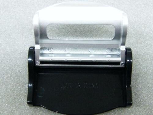 Gurtentspanner ou gurtstopper pour ceintures de sécurité Ceinture butées entspanner