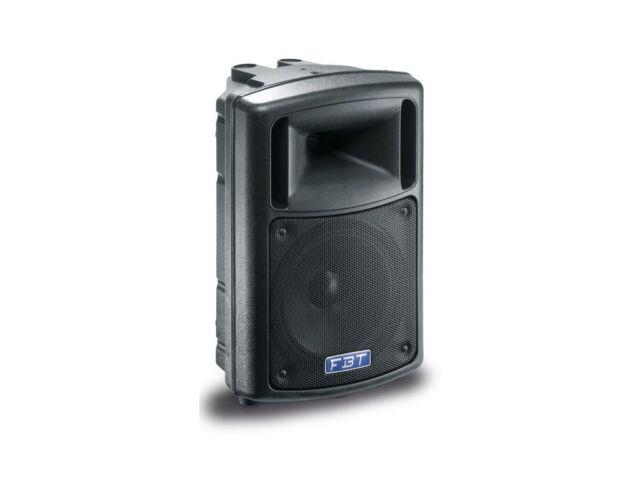 FBT EVO2MAXX 2A Cassa amplificata 500W