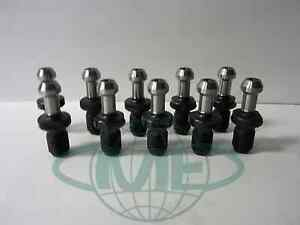 CAT40-RETENTION-KNOB-PS-532x45-for-HASS-new-10-PCS-Tool-Holder-Set