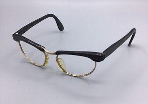 Marwitz-occhiale-vintage-Eyewear-frame-brillen-lunettes