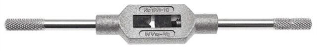 BGS Tourne à gauche 1 M1 - M10 945