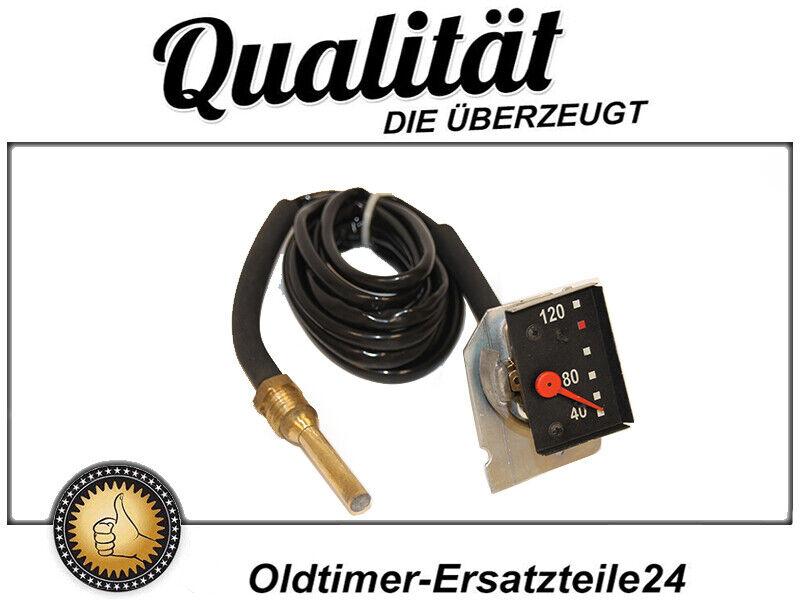 4 Stk Wellendichtring Simmerring NBR 35x47x7-35//47//7 mm AS = WAS = BASL = TC