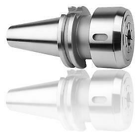 "TALON CAT40 TG100 Collet Chuck CT40-100 x 2.76/"" DIN AD+B W// 1 YEAR WARRANTY"