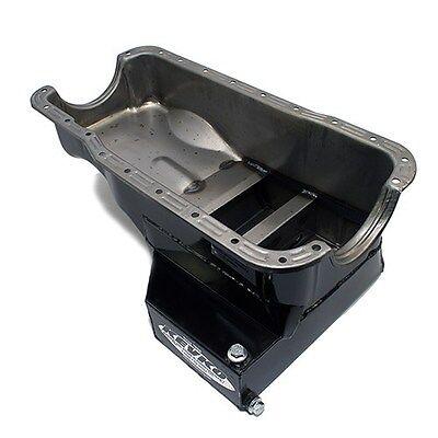 KEVKO F102-3-1 OIL PICKUP TUBE FOR KEVKO 351W FRONT SUMP DRAG PAN