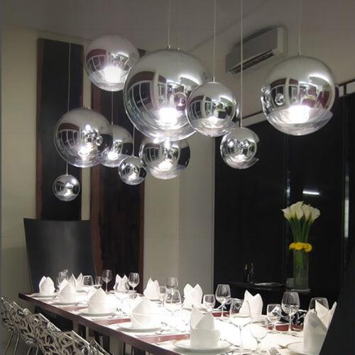 Glass Pendant Lighting Kitchen Modern Pendant Light Home Ceiling Lights Bar Lamp