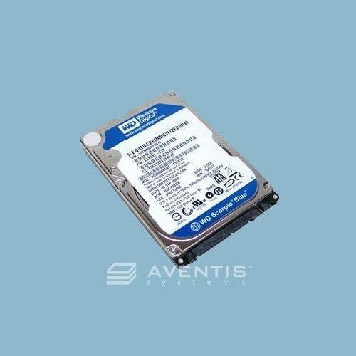 """E5470,E6320 E5450 E6520 Major Brand 320GB 2.5/"""" SATA Hard Drive for Dell E5440"""