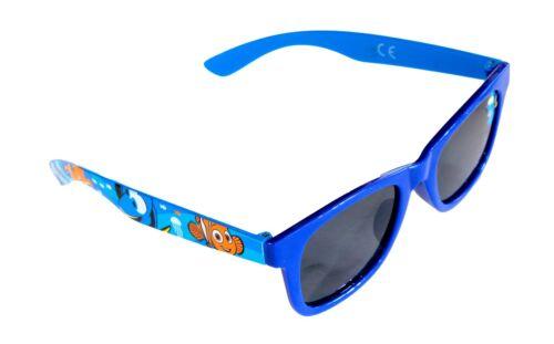 Enfants Garçons Filles Lunettes de soleil Marvel Disney Hello Kitty Peppa Pig Protection UV400