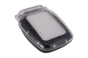 Black-amp-Decker-Filter-Tasche-Box-Schleifer-Sandstrahler-KA2000-KA2500
