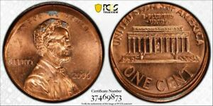 2006-P-1C-PCGS-MS63RD-Struck-2-Off-Center-RicksCafeAmerican-com