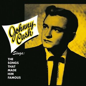 JOHNNY-CASH-SINGS-THE-SONGS-THAT-MADE-HIM-FAMOUS-VINYL-LP-NEU